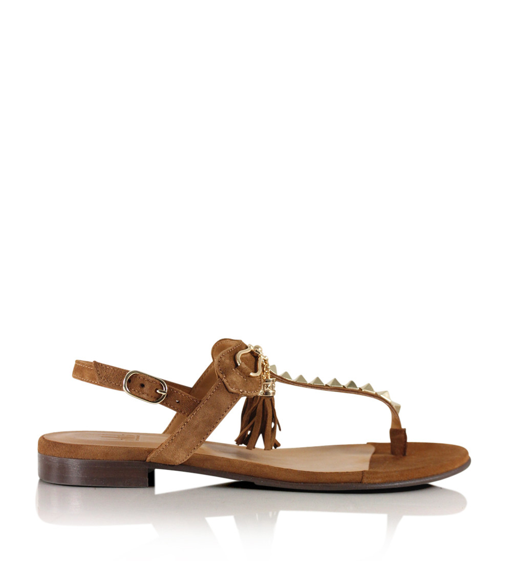 c0743a3f2632 Billi Bi Sandal - 8626 - Butik Ofelia